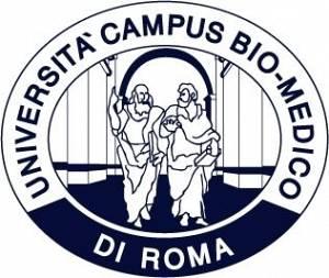 Universitá Campus Bio-Medico