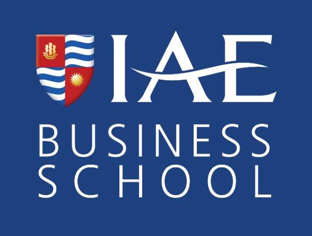 IAE Business School