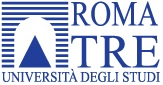ROMA TRE Universitá